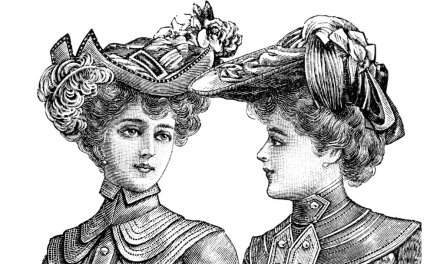 Defining the Victorian Sex Worker